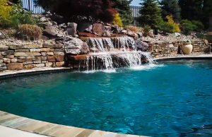 rock-waterfall-inground-pool-375