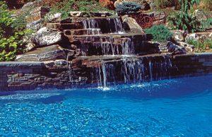 rock-waterfall-inground-pool-390