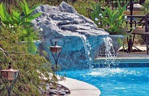 rock-waterfall-inground-pool-395
