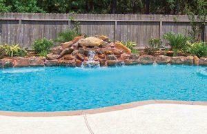 rock-waterfall-inground-pool-400
