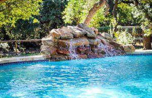 rock-waterfall-inground-pool-42