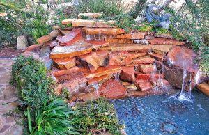 rock-waterfall-inground-pool-420