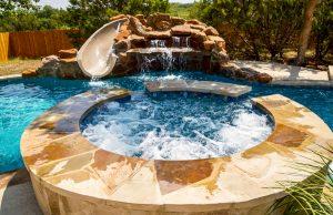 rock-waterfall-inground-pool-425