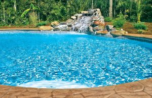 rock-waterfall-inground-pool-430