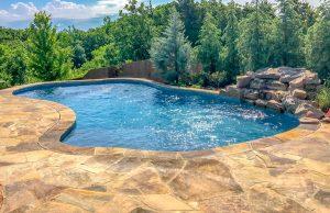 rock-waterfall-inground-pool-44