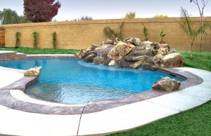 rock-waterfall-inground-pool-440-bhps