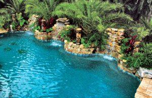 rock-waterfall-inground-pool-460