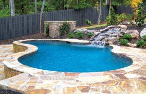 rock-waterfall-inground-pool-480