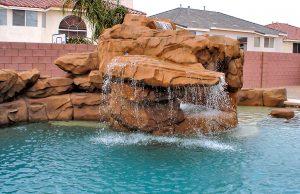 rock-waterfall-inground-pool-490