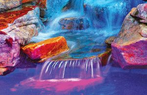rock-waterfall-inground-pool-500-bhps