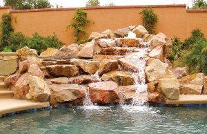 rock-waterfall-inground-pool-510