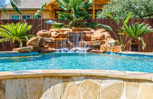rock-waterfall-inground-pool-515