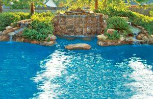 rock-waterfall-inground-pool-520A
