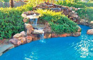 rock-waterfall-inground-pool-530
