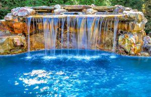 rock-waterfall-inground-pool-535B