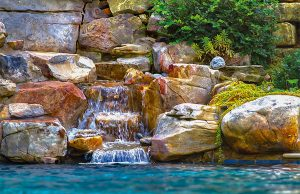 rock-waterfall-inground-pool-535C
