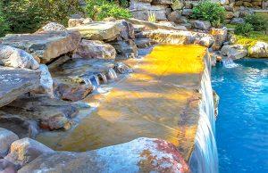 rock-waterfall-inground-pool-535D