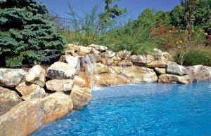 rock-waterfall-inground-pool-60