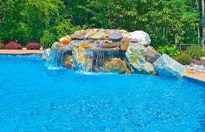 rock-waterfall-inground-pool-80