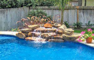 rock-waterfall-inground-pool-90
