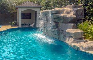 rock-waterfall-inground-pool_130
