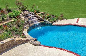 rock-waterfall-inground-pool_150