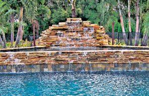 rock-waterfall-inground-pool_20