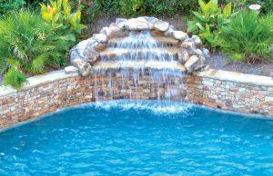 rock-waterfall-inground-pool_310