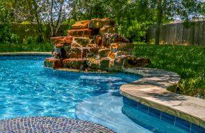 rock-waterfall-inground-pool_350