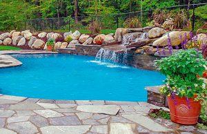 rock-waterfall-inground_pool-380