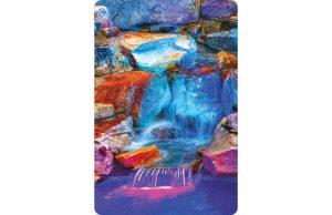 rock-waterfall-inground_pool_500