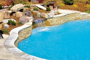 raleigh-inground-pool-05