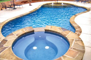 raleigh-inground-pool-06