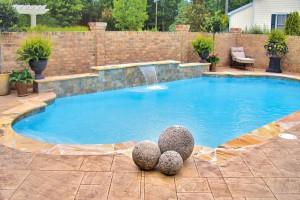 raleigh-inground-pool-11