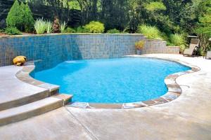 raleigh-inground-pool-12