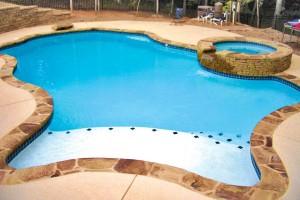 raleigh-inground-pool-13