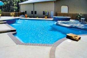raleigh-inground-pool-15