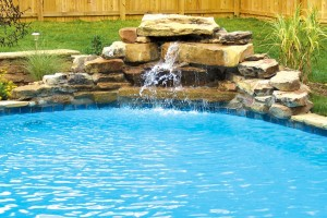 raleigh-inground-pool-w-features-01
