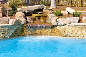 raleigh-inground-pool-w-features-02