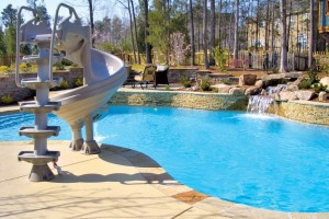 raleigh-inground-pool-w-features-03