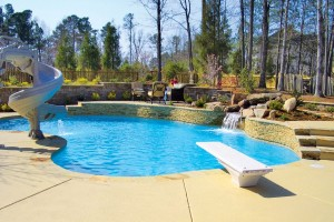 raleigh-inground-pool-w-features-04