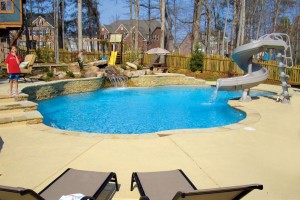 raleigh-inground-pool-w-features-05