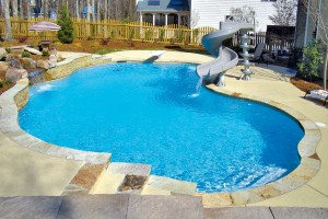 raleigh-inground-pool-w-features-07