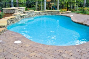 raleigh-inground-pool-w-features-10