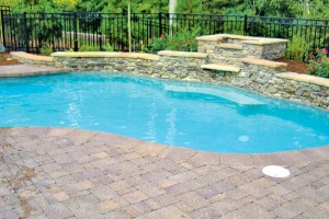 raleigh-inground-pool-w-features-11