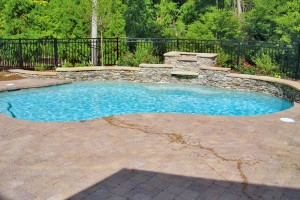 raleigh-inground-pool-w-features-12