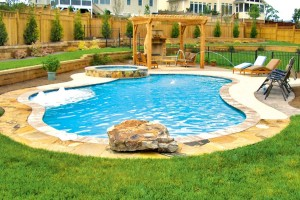 raleigh-inground-pool-w-features-13