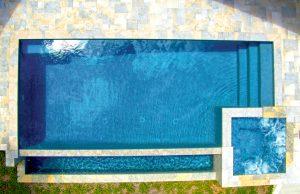 rectangle-inground-pool-120