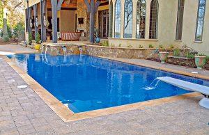 rectangle-inground-pool-140