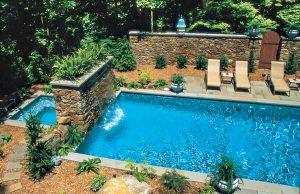 rectangle-inground-pool-150